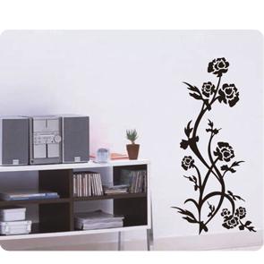 interior design wall stickers